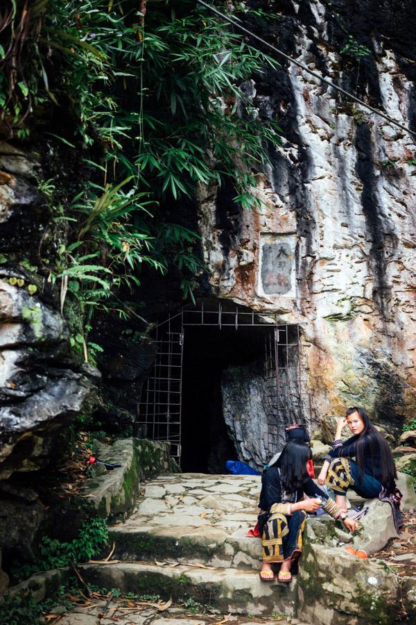 Madelene-Farin-Vietnam-0973.jpg