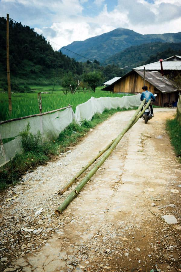 Madelene-Farin-Vietnam-0977.jpg