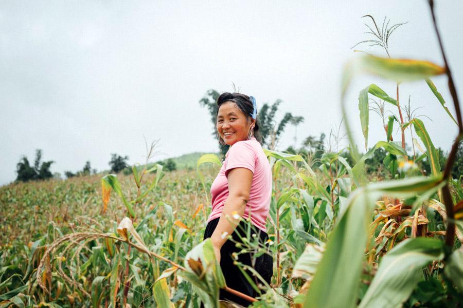 Madelene-Farin-Vietnam-1047.jpg