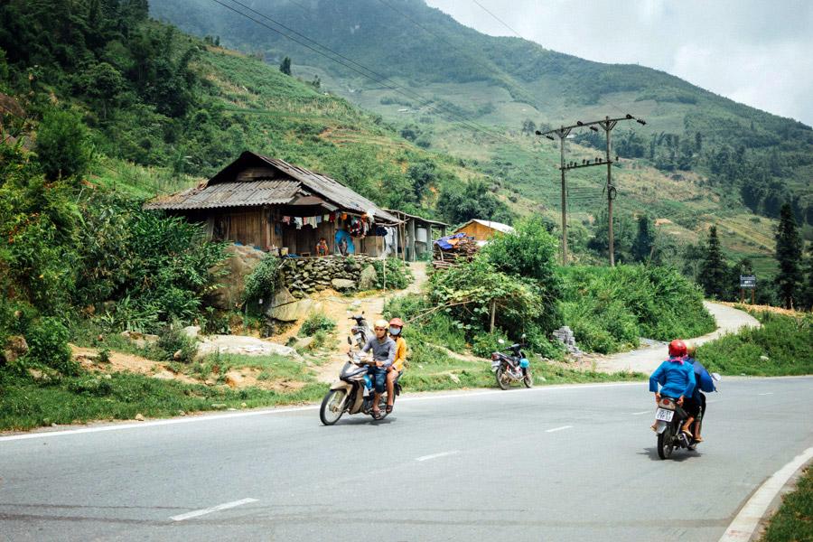 Madelene-Farin-Vietnam-1049.jpg