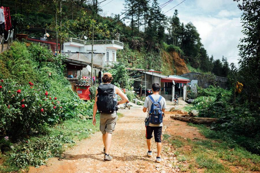 Madelene-Farin-Vietnam-0843.jpg
