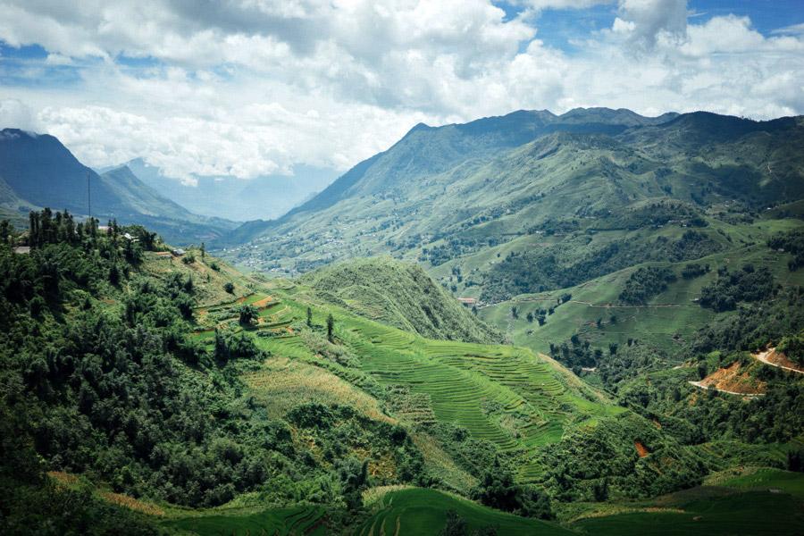Madelene-Farin-Vietnam-1061.jpg