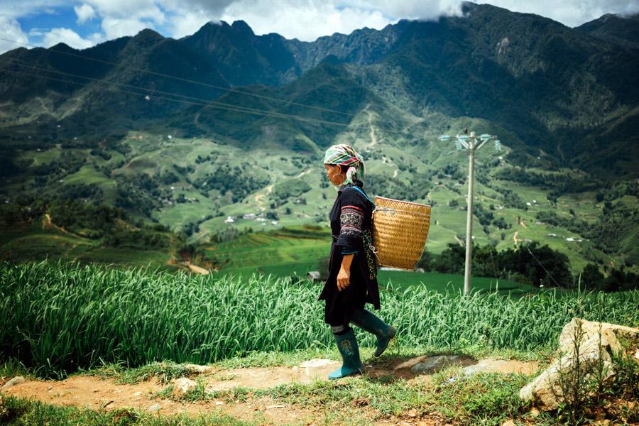 Madelene-Farin-Vietnam-1072.jpg