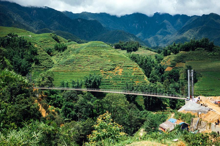 Madelene-Farin-Vietnam-1077.jpg