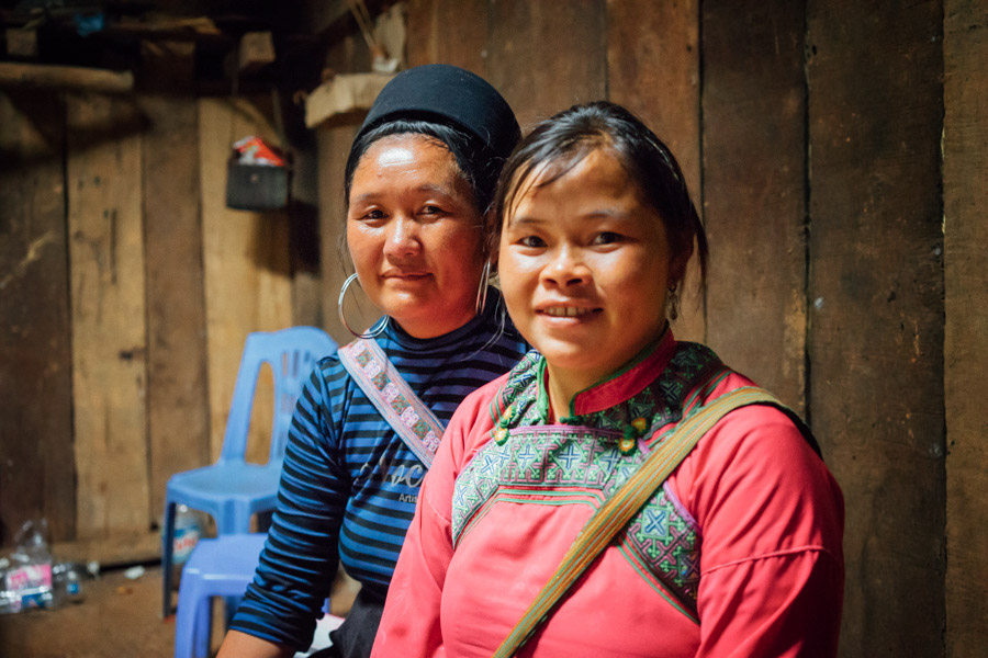 Madelene-Farin-Vietnam-1088.jpg