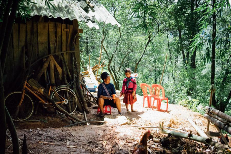 Madelene-Farin-Vietnam-1095.jpg
