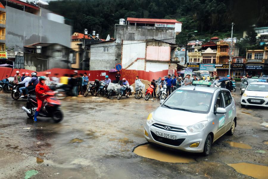Madelene-Farin-Vietnam-1144.jpg