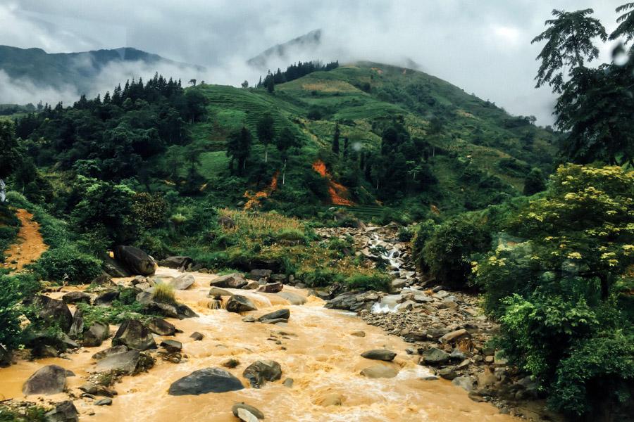 Madelene-Farin-Vietnam-1146.jpg