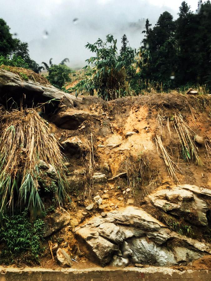 Madelene-Farin-Vietnam-1147.jpg