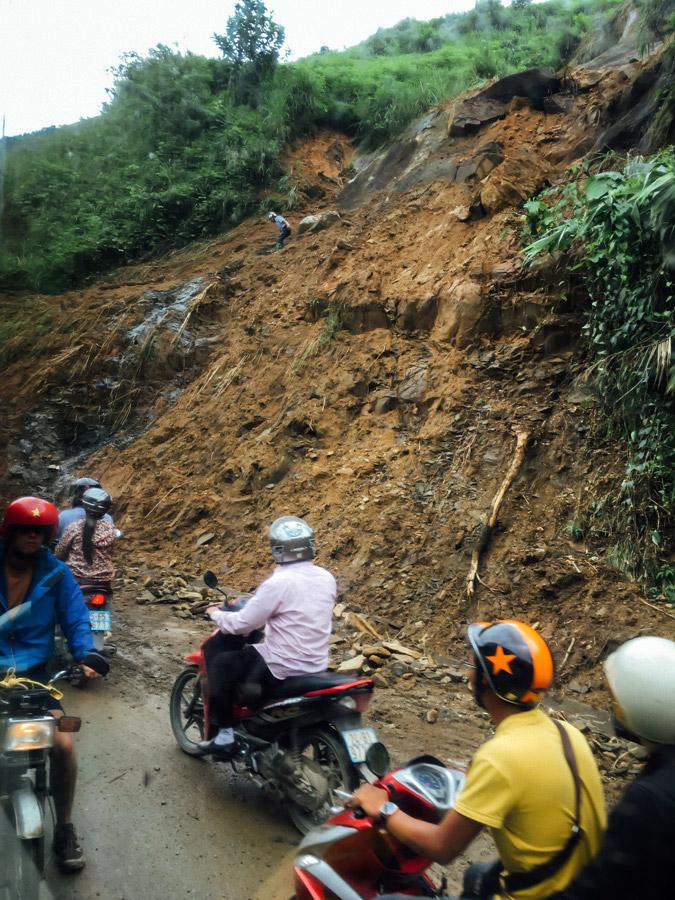 Madelene-Farin-Vietnam-1152.jpg
