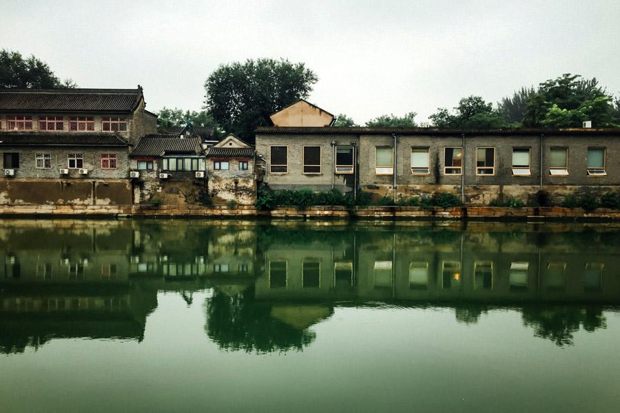 Madelene-Farin-China-0052.jpg