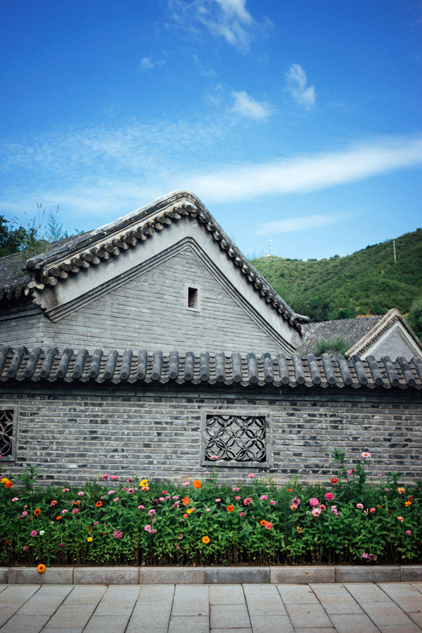 Madelene-Farin-China-0057.jpg