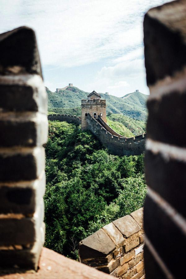 Madelene-Farin-China-0077.jpg
