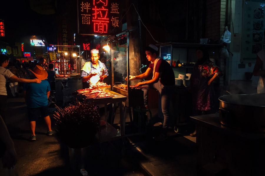 Madelene-Farin-China-0151.jpg