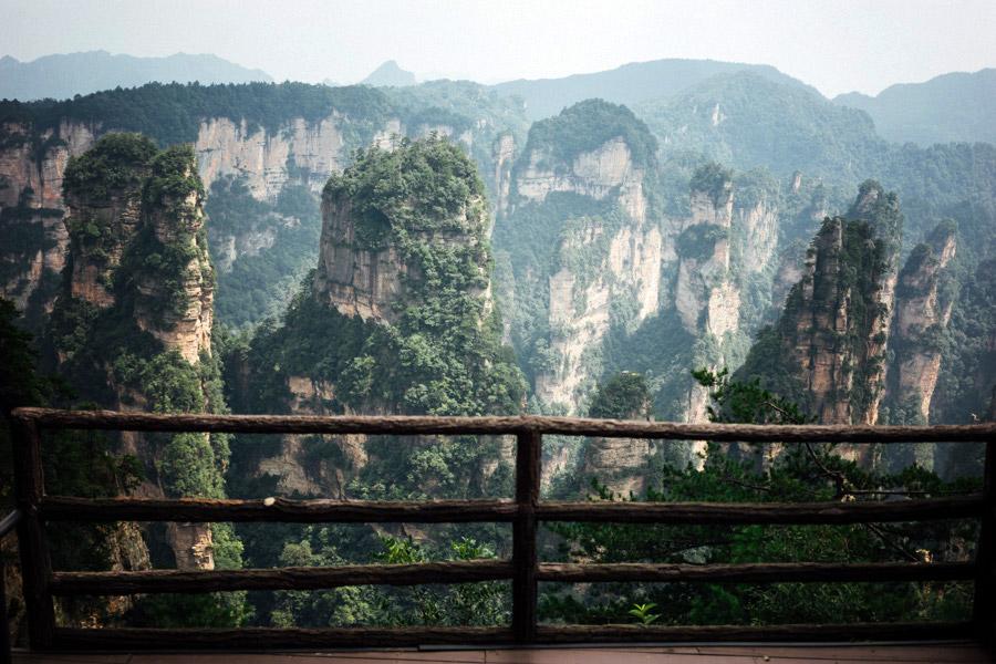 Madelene-Farin-China-0198.jpg