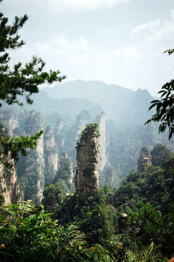 Madelene-Farin-China-0204.jpg