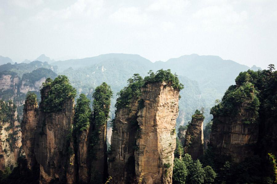Madelene-Farin-China-0210.jpg