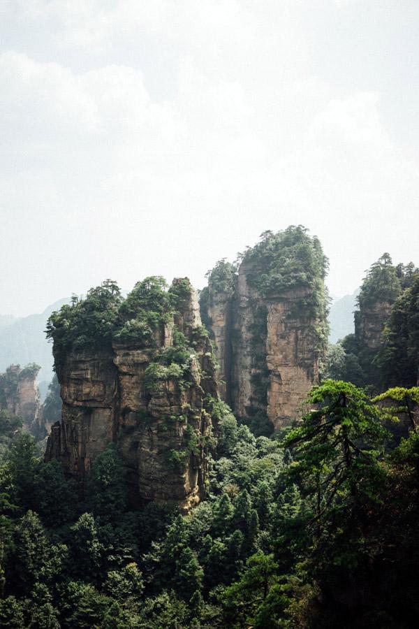 Madelene-Farin-China-0211.jpg