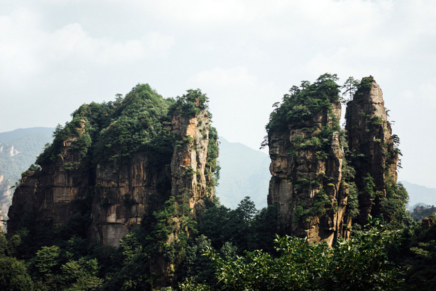 Madelene-Farin-China-0213.jpg