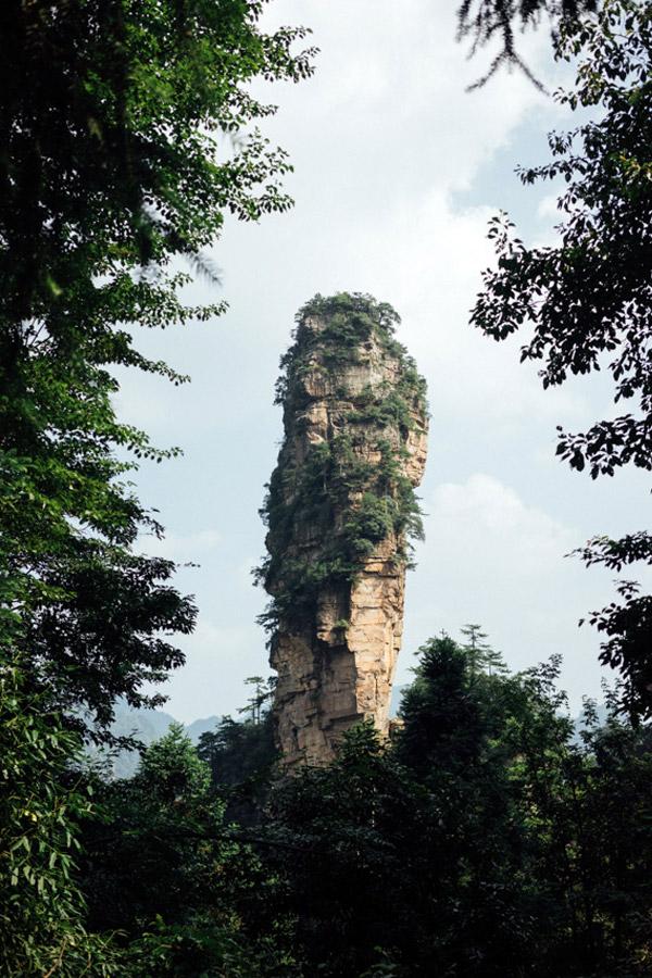 Madelene-Farin-China-0220.jpg