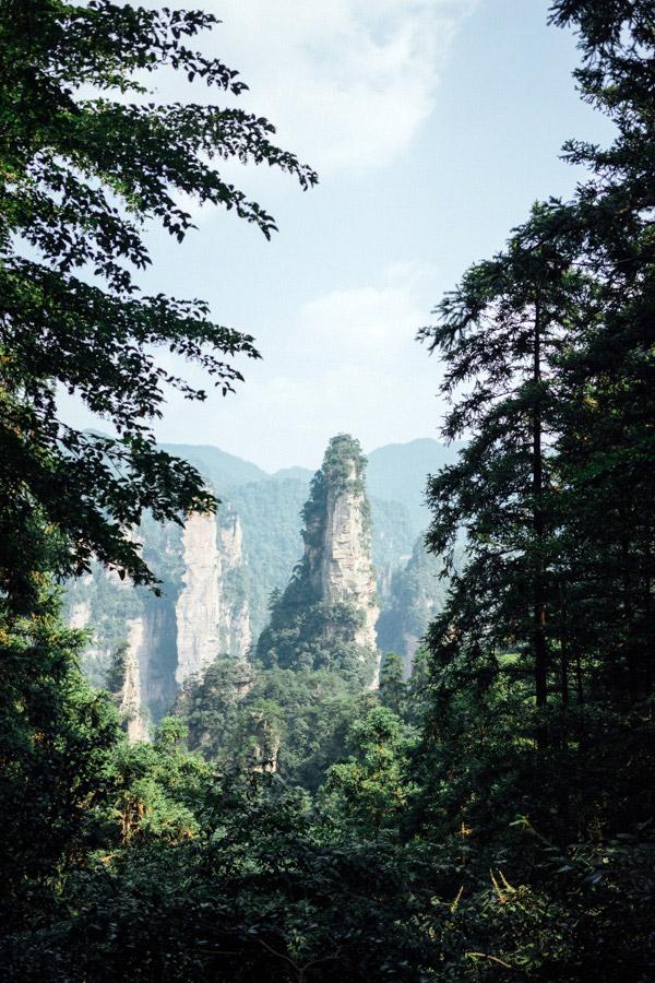 Madelene-Farin-China-0225.jpg