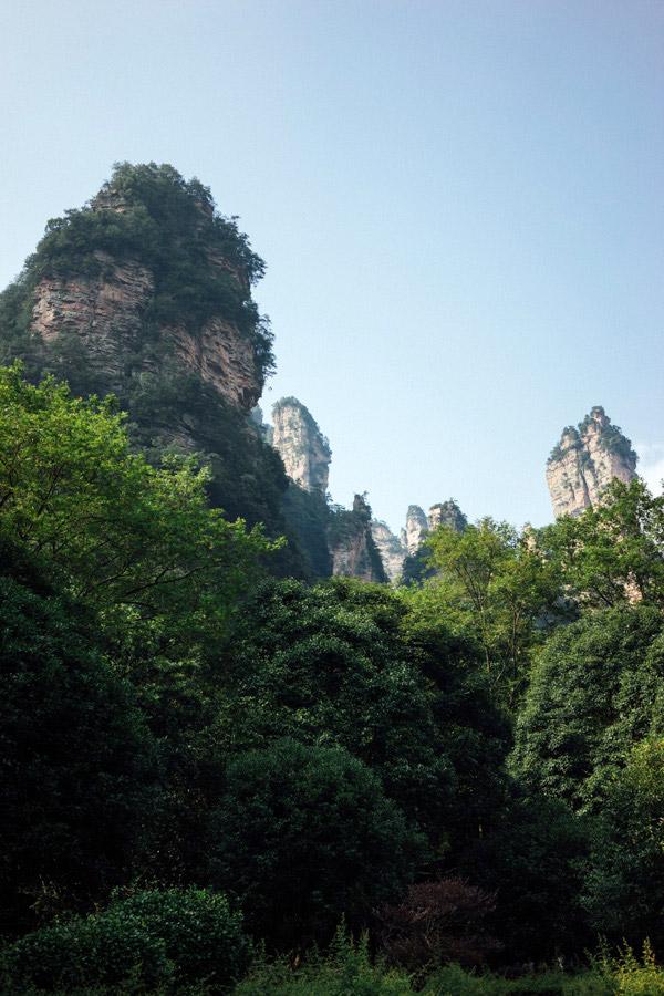 Madelene-Farin-China-0233.jpg