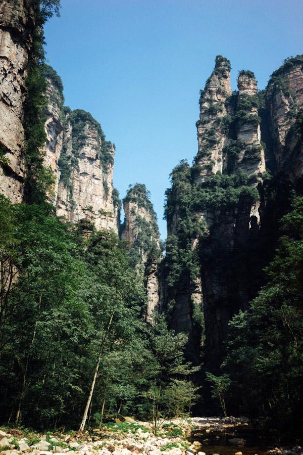 Madelene-Farin-China-0278.jpg