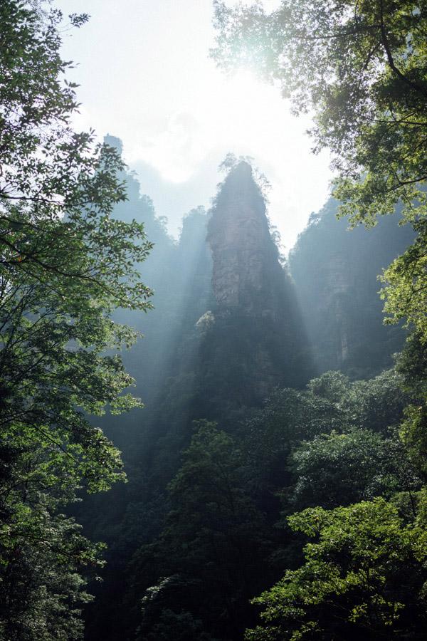 Madelene-Farin-China-0295.jpg