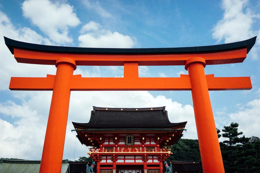 Madelene-Farin-Japan-0122.jpg