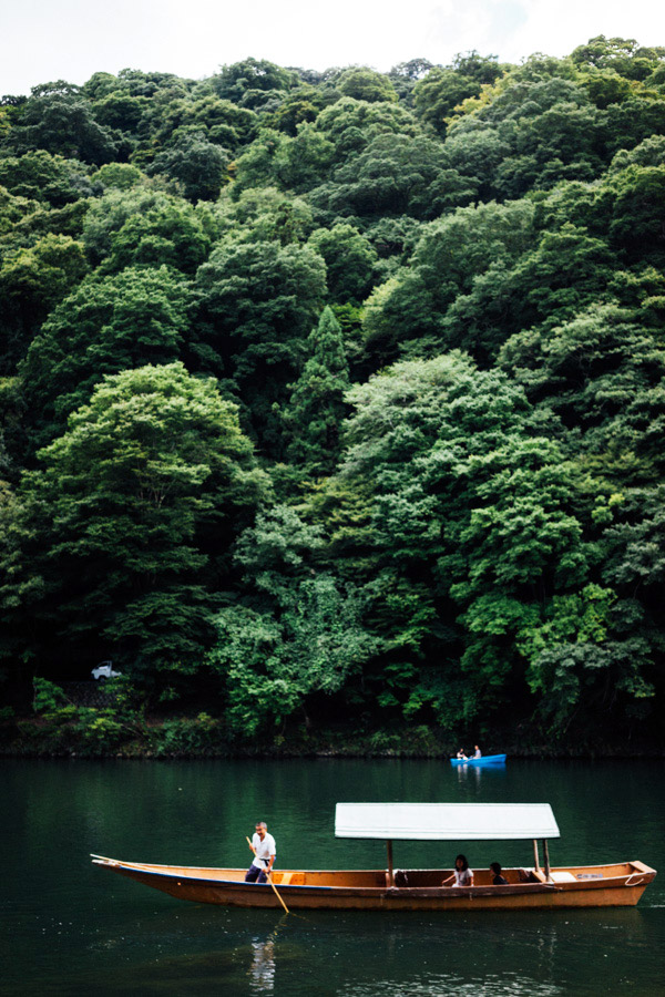 Madelene-Farin-Japan-0224.jpg
