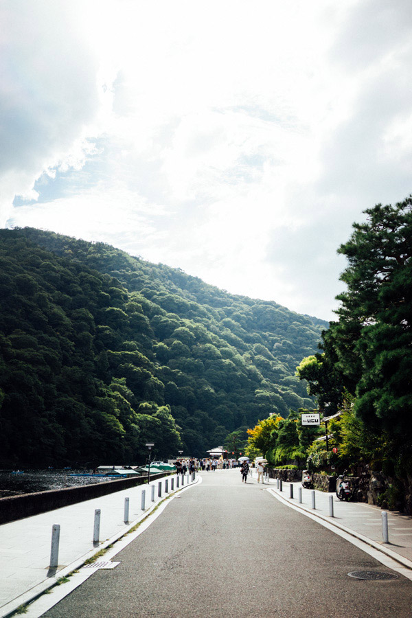 Madelene-Farin-Japan-0233.jpg