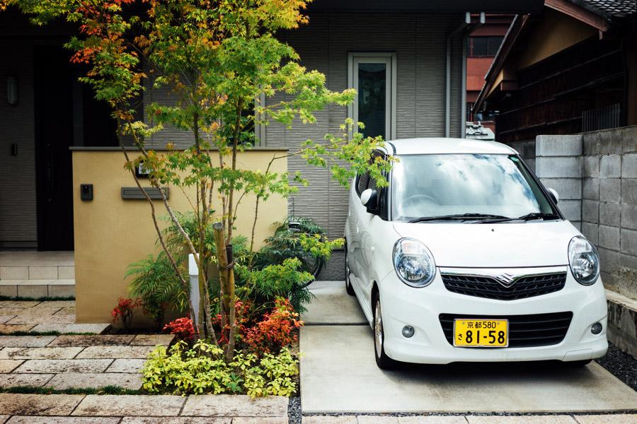 Madelene-Farin-Japan-0341.jpg
