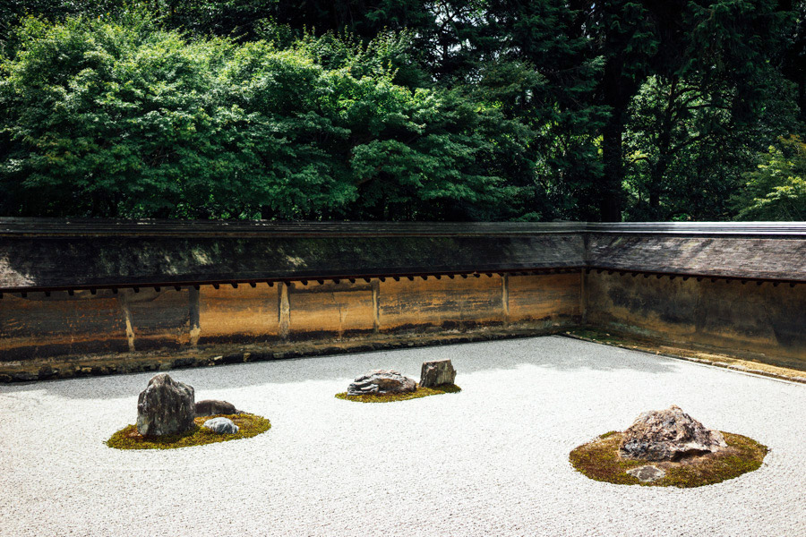 Madelene-Farin-Japan-0351.jpg