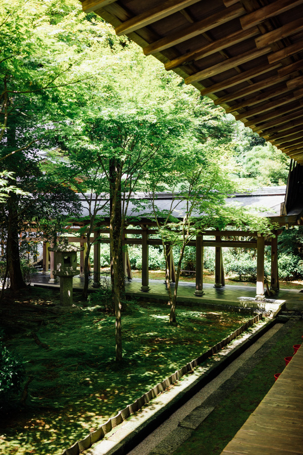 Madelene-Farin-Japan-0352.jpg