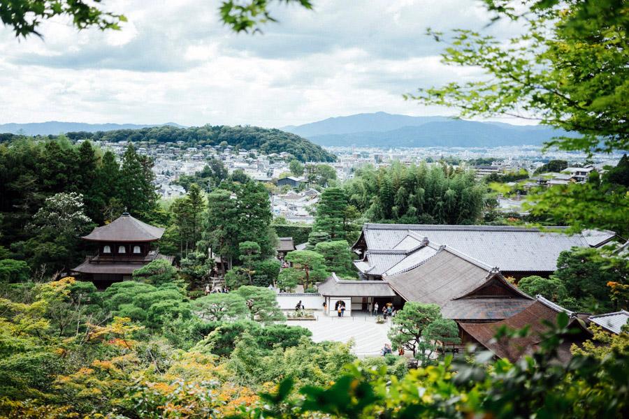 Madelene-Farin-Japan-0391.jpg
