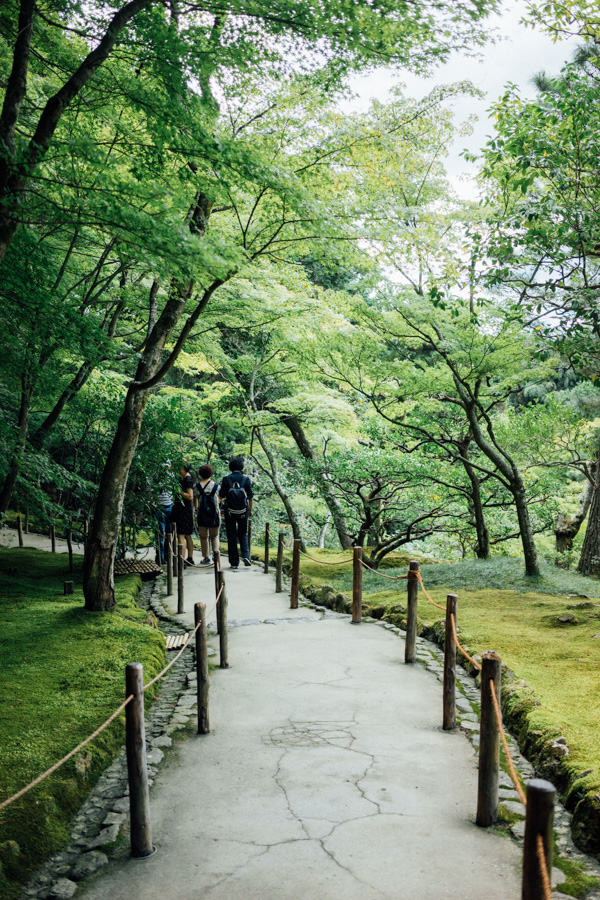 Madelene-Farin-Japan-0392.jpg