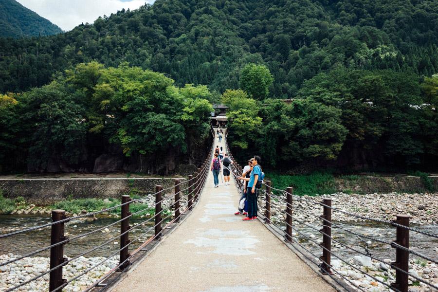 Madelene-Farin-Japan-0452.jpg