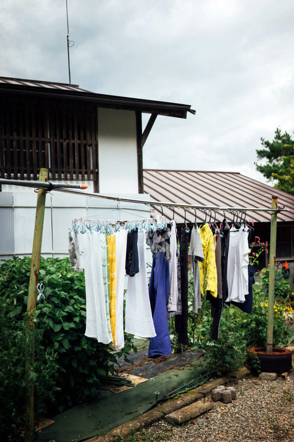Madelene-Farin-Japan-0468.jpg