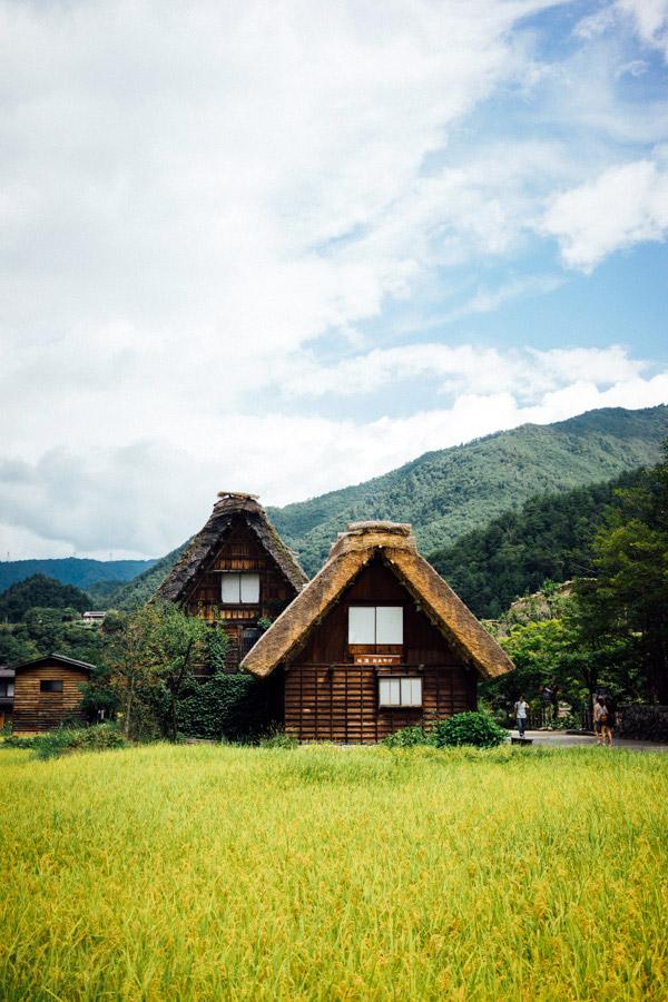 Madelene-Farin-Japan-0472.jpg
