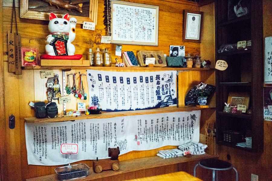 Madelene-Farin-Japan-0489.jpg