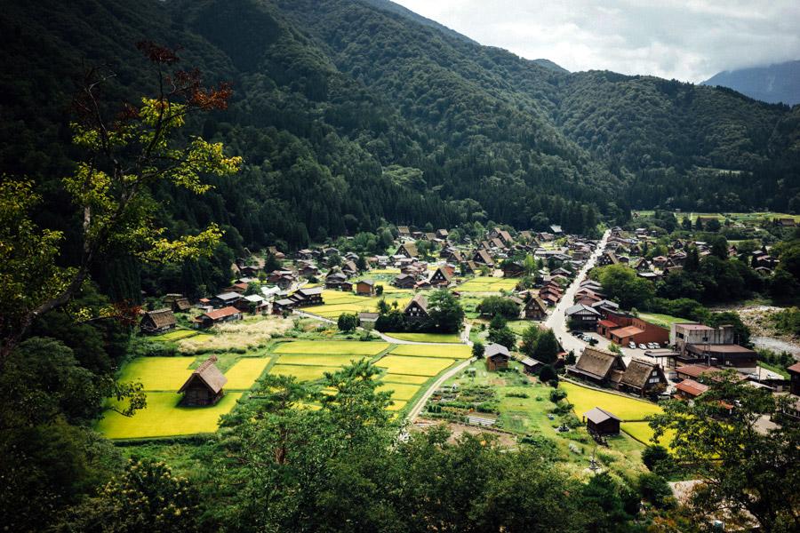 Madelene-Farin-Japan-0513.jpg