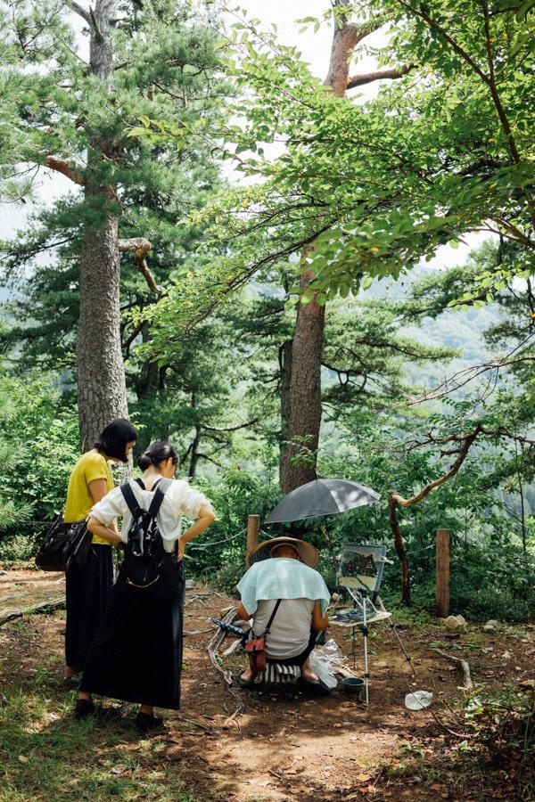 Madelene-Farin-Japan-0516.jpg