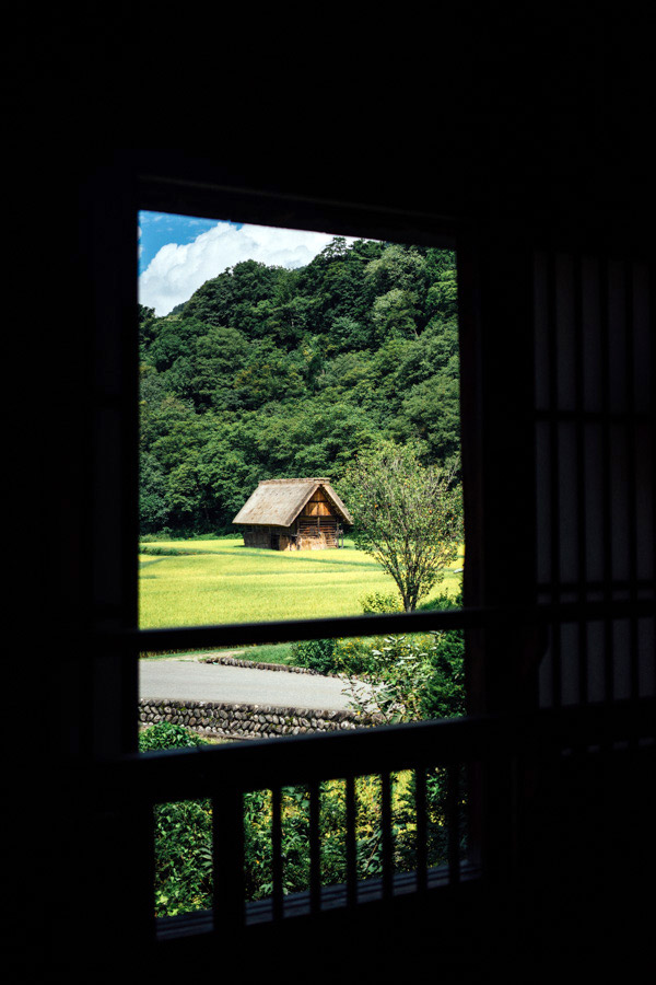 Madelene-Farin-Japan-0533.jpg