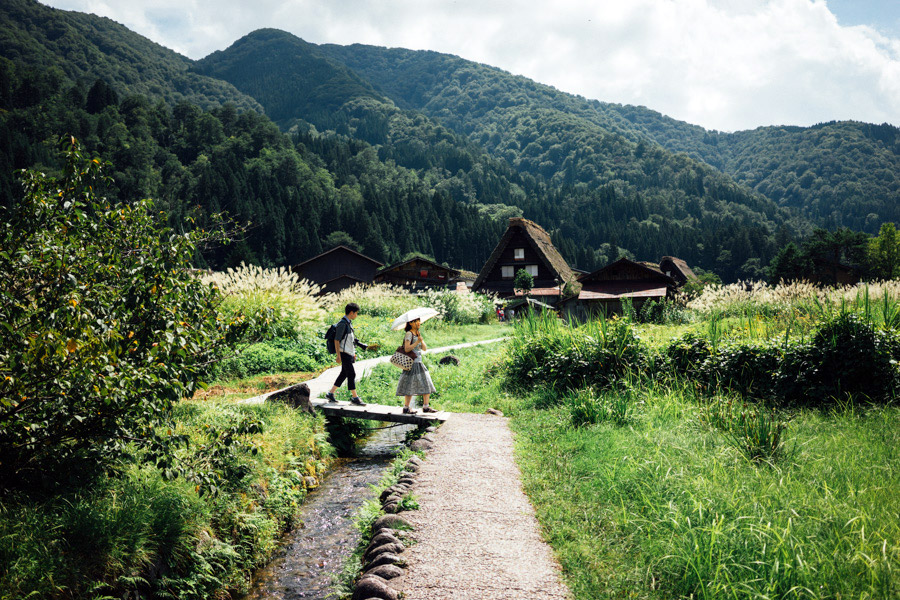 Madelene-Farin-Japan-0538.jpg