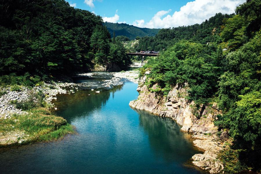Madelene-Farin-Japan-0542.jpg