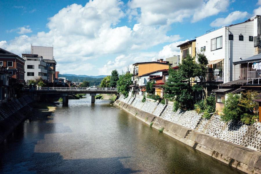 Madelene-Farin-Japan-0548.jpg