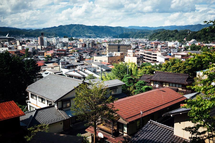 Madelene-Farin-Japan-0551.jpg