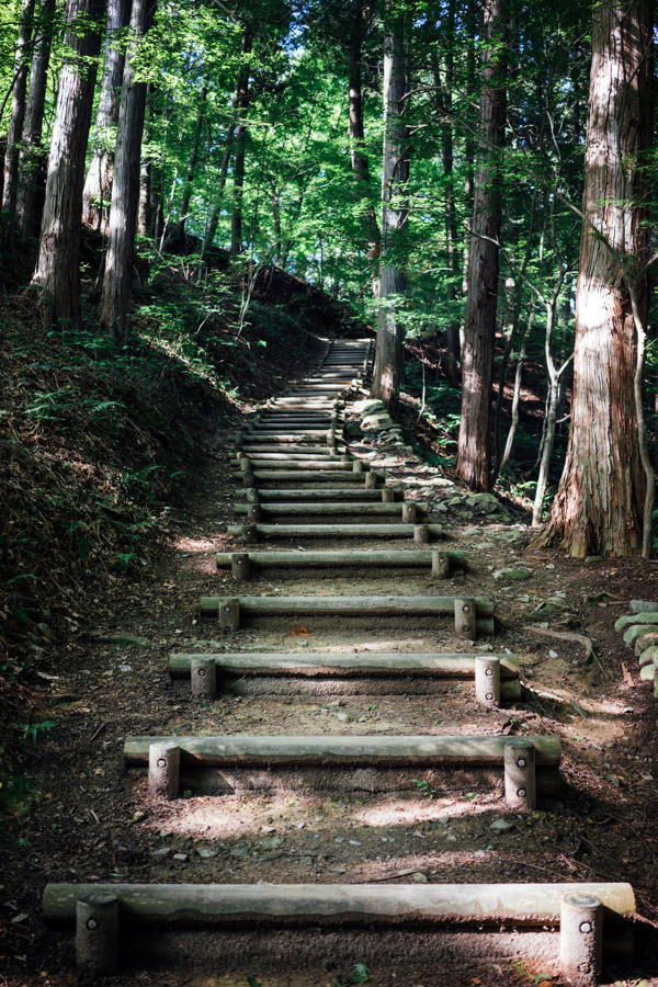 Madelene-Farin-Japan-0552.jpg