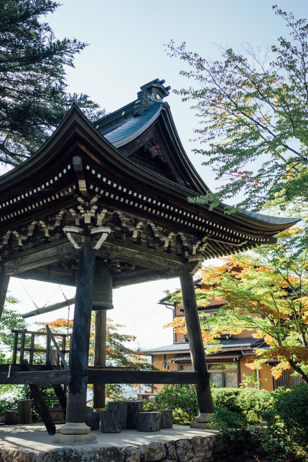 Madelene-Farin-Japan-0554.jpg