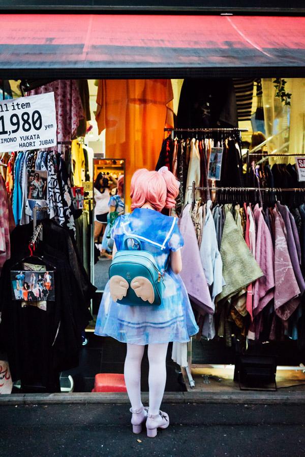 Madelene-Farin-Japan-0703.jpg